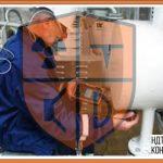 радиационный контроль качества