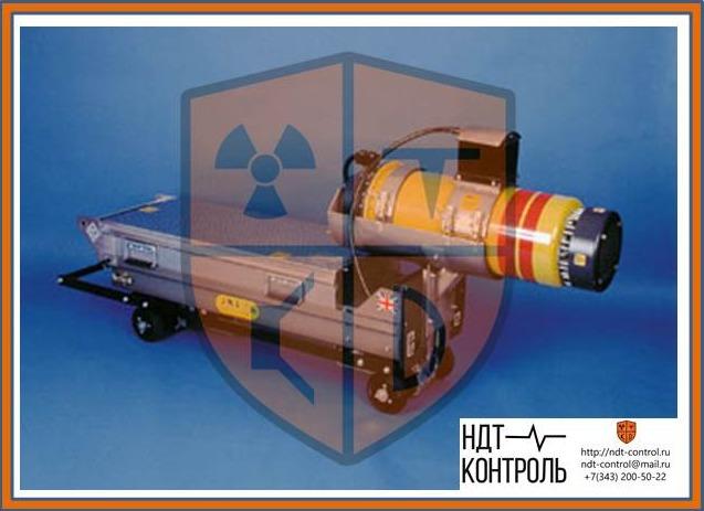Преимущества РГК, специфика проведения, радиационный контроль, приборы для РГК
